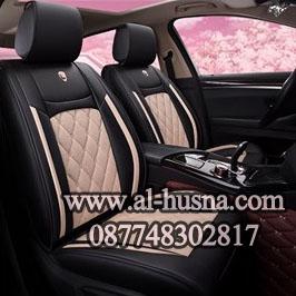 Harga Jok Mobil Mbtech Murah Di Tambun Bekasi Timur