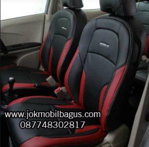 Tempat Jual Pasang Sarung Jok Mobil Di Bojongsari Kedungwaringin-