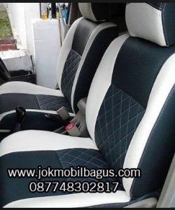 Tempat Jual Pasang Sarung Jok Mobil Di Setiajaya