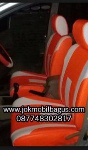 Tempat Jual Pasang Sarung Jok Mobil Di Hegarmukti
