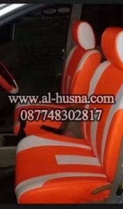 -Tempat Jual Pasang Sarung Jok Mobil Di Karang Satria Tambun Utara-