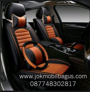 -Tempat Jual Pasang Sarung Jok Mobil Di Sukamekar Sukawangi-
