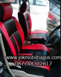 Jual Sarung Jok Mobil Avanza Mbtech Jababeka Timur