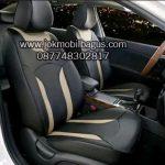 Tempat Jual Pasang Sarung Jok Mobil Di Kalijaya